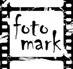 Foto Mark