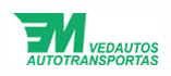Vedautos Autotransportas